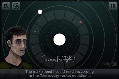 NEW ORBIT - Episode 1 Screenshot 7