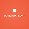 Soulsearchr