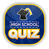 High School Quiz