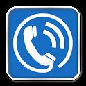 Donston icon