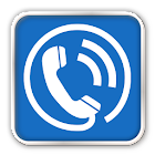 Donston - Unblocked VoIP calls icon