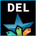 Experience Delta icon