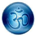 Aarti Collection icon