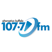 Alternative Buffalo – 107.7FM