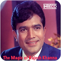 Magic of Rajesh Khanna Lite icon