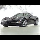 History of Chevrolet Corvette