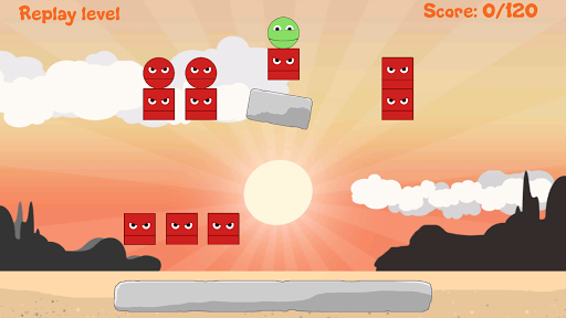 玩解謎App|グリーンズVSレッズ免費|APP試玩