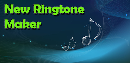 punjabi ringtone remix mp3 download