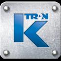 K-Convert logo