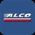 Alco Convenience Stores logo