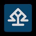 Klæbu Spb logo
