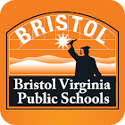 Bristol Virginia Public School icon