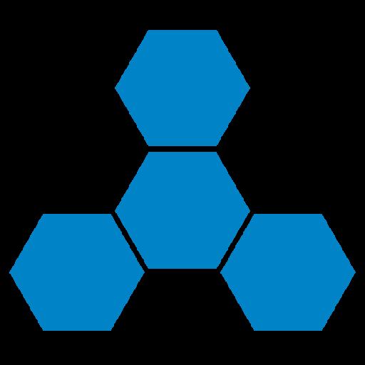 Sudoku Puzzle - Sudoque Free 解謎 App LOGO-APP試玩