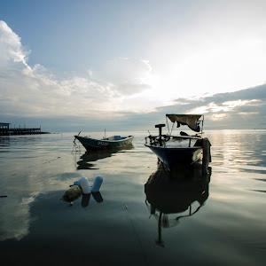 DSC_1244 2 boat.jpg
