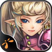 Download ELGARD - MORPG APK for Android Kitkat