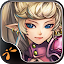 APK Game ELGARD - MORPG for iOS