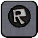 Roblox Lite icon
