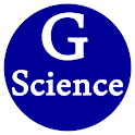 General Science 2016 MCQ Notes