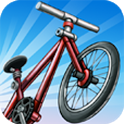 Bicycle BMX Boy Free icon
