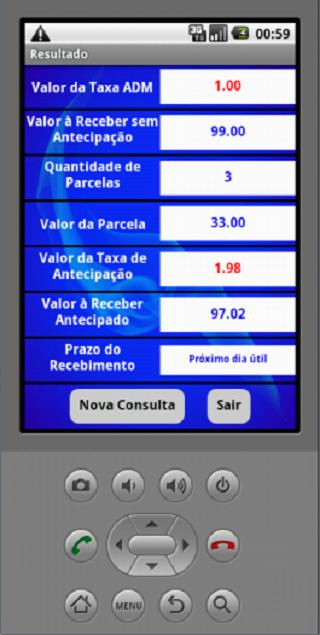 Cielo Estrellado Reimes - screenshot