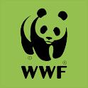 WWF Wissen