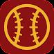 プロゴールデンイーグルス野球