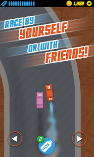Race-Rivals-Free-Racing-Games 3