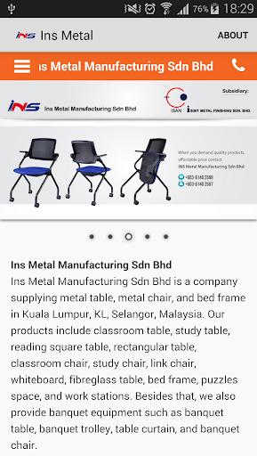 insmetal.com.my