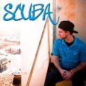 Scuba 804 logo