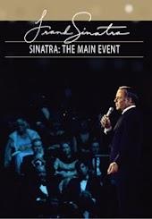 Frank Sinatra: Sinatra: The Main Event