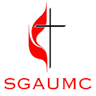 The South Georgia UMC icon