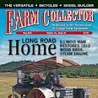 Farm Collector icon