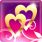 Heart Live Wallpaper Free 2.0 Apk