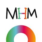 MHM icon