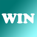 WIN Blog logo