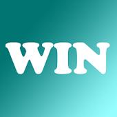 WIN Blog