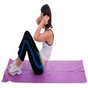 Sit-up Sensor icon