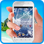 Crack Screen Prank 2.1 Apk