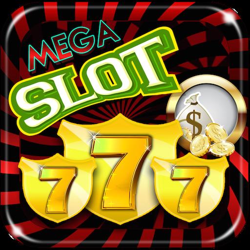 Slot Jackpot Extreme 博奕 LOGO-玩APPs