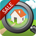 Inspection Gadget: Home icon