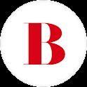 BRIGITTE - Mode, Liebe, Beauty icon