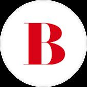 BRIGITTE - Was Frauen bewegt