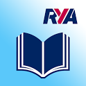RYA Books icon