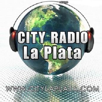 City La Plata