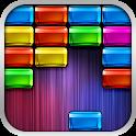 Glass Bricks icon