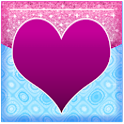 THEME - Candy Gram icon