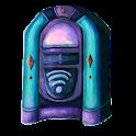 ElectroDJ icon