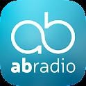 ABradio icon