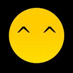 Emoticons Apk