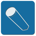 Massager icon
